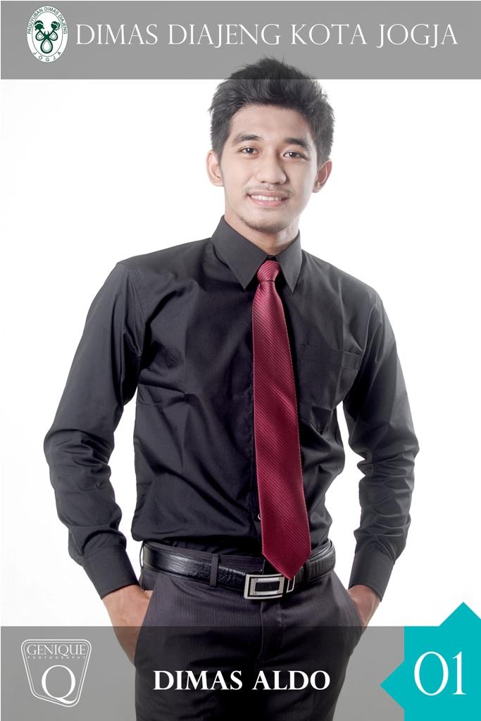 Dimas Aldo 01+